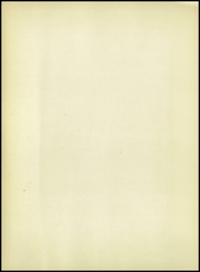 Page 4, 1955 Edition, Western High School - Beacon Yearbook (Detroit, MI) online yearbook collection