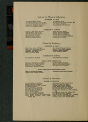 Page 10, 1922 Edition, Oregon State University - Beaver Yearbook (Corvallis, OR) online yearbook collection