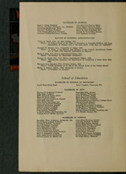 Page 8, 1922 Edition, Oregon State University - Beaver Yearbook (Corvallis, OR) online yearbook collection
