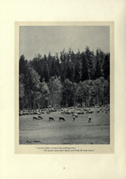 Page 16, 1923 Edition, Oregon State University - Beaver Yearbook (Corvallis, OR) online yearbook collection
