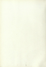 Page 10, 1925 Edition, Oregon State University - Beaver Yearbook (Corvallis, OR) online yearbook collection