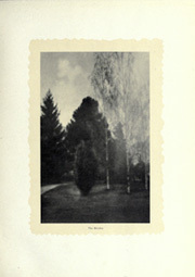 Page 9, 1925 Edition, Oregon State University - Beaver Yearbook (Corvallis, OR) online yearbook collection