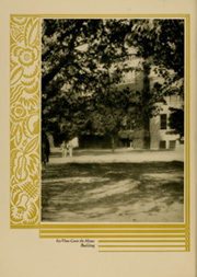 Page 16, 1929 Edition, Oregon State University - Beaver Yearbook (Corvallis, OR) online yearbook collection