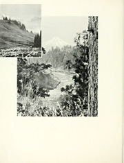 Page 10, 1936 Edition, Oregon State University - Beaver Yearbook (Corvallis, OR) online yearbook collection