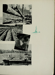 Page 13, 1936 Edition, Oregon State University - Beaver Yearbook (Corvallis, OR) online yearbook collection