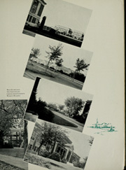 Page 15, 1936 Edition, Oregon State University - Beaver Yearbook (Corvallis, OR) online yearbook collection