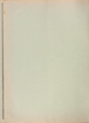Page 4, 1936 Edition, Oregon State University - Beaver Yearbook (Corvallis, OR) online yearbook collection
