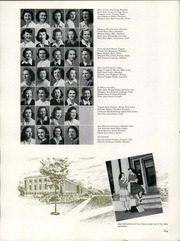 Page 108, 1943 Edition, Oregon State University - Beaver Yearbook (Corvallis, OR) online yearbook collection
