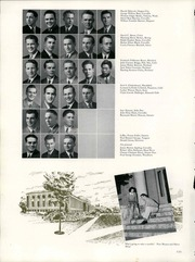 Page 114, 1943 Edition, Oregon State University - Beaver Yearbook (Corvallis, OR) online yearbook collection