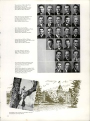 Page 115, 1943 Edition, Oregon State University - Beaver Yearbook (Corvallis, OR) online yearbook collection