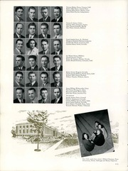 Page 116, 1943 Edition, Oregon State University - Beaver Yearbook (Corvallis, OR) online yearbook collection