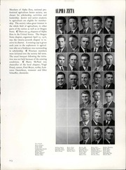 Page 117, 1943 Edition, Oregon State University - Beaver Yearbook (Corvallis, OR) online yearbook collection