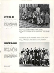 Page 119, 1943 Edition, Oregon State University - Beaver Yearbook (Corvallis, OR) online yearbook collection