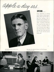 Page 122, 1943 Edition, Oregon State University - Beaver Yearbook (Corvallis, OR) online yearbook collection