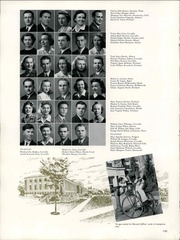 Page 124, 1943 Edition, Oregon State University - Beaver Yearbook (Corvallis, OR) online yearbook collection