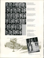 Page 128, 1943 Edition, Oregon State University - Beaver Yearbook (Corvallis, OR) online yearbook collection