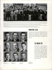 Page 129, 1943 Edition, Oregon State University - Beaver Yearbook (Corvallis, OR) online yearbook collection