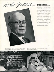 Page 130, 1943 Edition, Oregon State University - Beaver Yearbook (Corvallis, OR) online yearbook collection