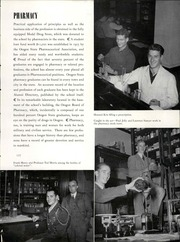 Page 131, 1943 Edition, Oregon State University - Beaver Yearbook (Corvallis, OR) online yearbook collection