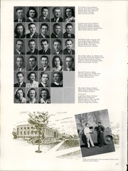 Page 132, 1943 Edition, Oregon State University - Beaver Yearbook (Corvallis, OR) online yearbook collection