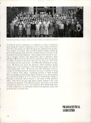 Page 133, 1943 Edition, Oregon State University - Beaver Yearbook (Corvallis, OR) online yearbook collection