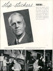 Page 136, 1943 Edition, Oregon State University - Beaver Yearbook (Corvallis, OR) online yearbook collection