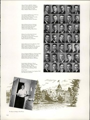 Page 139, 1943 Edition, Oregon State University - Beaver Yearbook (Corvallis, OR) online yearbook collection