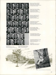 Page 140, 1943 Edition, Oregon State University - Beaver Yearbook (Corvallis, OR) online yearbook collection
