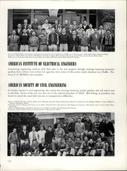 Page 143, 1943 Edition, Oregon State University - Beaver Yearbook (Corvallis, OR) online yearbook collection