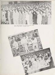 Page 15, 1948 Edition, Oregon State University - Beaver Yearbook (Corvallis, OR) online yearbook collection