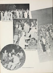Page 16, 1948 Edition, Oregon State University - Beaver Yearbook (Corvallis, OR) online yearbook collection