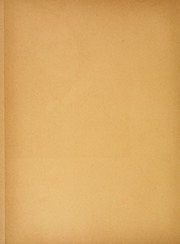 Page 4, 1948 Edition, Oregon State University - Beaver Yearbook (Corvallis, OR) online yearbook collection