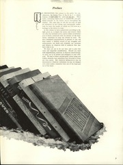 Page 11, 1956 Edition, Oregon State University - Beaver Yearbook (Corvallis, OR) online yearbook collection