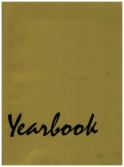 Page 3, 1956 Edition, Oregon State University - Beaver Yearbook (Corvallis, OR) online yearbook collection