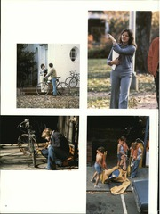 Page 12, 1977 Edition, Oregon State University - Beaver Yearbook (Corvallis, OR) online yearbook collection