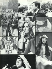 Page 16, 1977 Edition, Oregon State University - Beaver Yearbook (Corvallis, OR) online yearbook collection