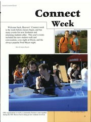 Page 13, 2012 Edition, Oregon State University - Beaver Yearbook (Corvallis, OR) online yearbook collection