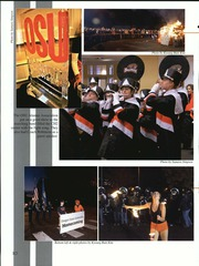 Page 14, 2012 Edition, Oregon State University - Beaver Yearbook (Corvallis, OR) online yearbook collection