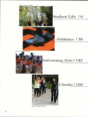 Page 8, 2012 Edition, Oregon State University - Beaver Yearbook (Corvallis, OR) online yearbook collection