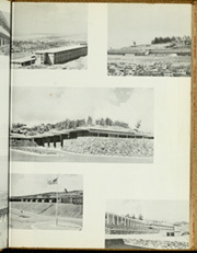 Page 17, 1956 Edition, Kamehameha High School - Ka Nai Aupuni Yearbook (Honolulu, HI) online yearbook collection