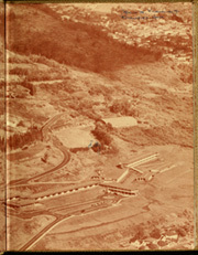 Page 3, 1956 Edition, Kamehameha High School - Ka Nai Aupuni Yearbook (Honolulu, HI) online yearbook collection