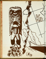 Page 6, 1956 Edition, Kamehameha High School - Ka Nai Aupuni Yearbook (Honolulu, HI) online yearbook collection