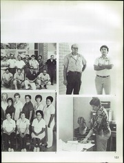 Page 155, 1981 Edition, Pueblo High School - El Dorado Yearbook (Tucson, AZ) online yearbook collection