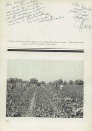 Page 13, 1938 Edition, Glendale High School - Cardinal Yearbook (Glendale, AZ) online yearbook collection