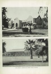 Page 14, 1938 Edition, Glendale High School - Cardinal Yearbook (Glendale, AZ) online yearbook collection