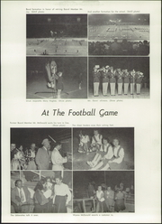 Page 75, 1951 Edition, Glendale High School - Cardinal Yearbook (Glendale, AZ) online yearbook collection