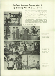 Page 78, 1951 Edition, Glendale High School - Cardinal Yearbook (Glendale, AZ) online yearbook collection