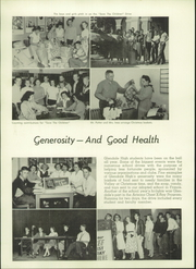 Page 82, 1951 Edition, Glendale High School - Cardinal Yearbook (Glendale, AZ) online yearbook collection