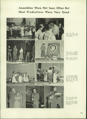 Page 86, 1951 Edition, Glendale High School - Cardinal Yearbook (Glendale, AZ) online yearbook collection