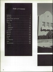 Page 14, 1965 Edition, Glendale High School - Cardinal Yearbook (Glendale, AZ) online yearbook collection